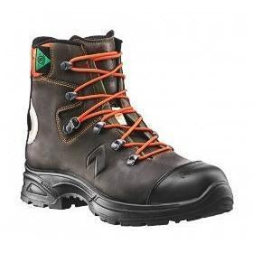 Haix Women's Airpower XR200 Forestry Boot
