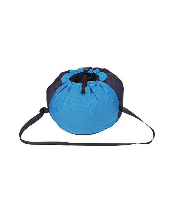Edelrid Caddy Light Rope Bag