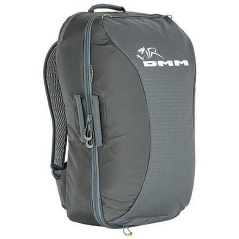 DMM Flight Rope Bag 45 Lts.