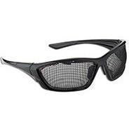 Dynamic Safety Bushman Safety Glasses