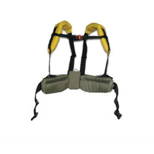 Bushpro Replacement Harness for Tree Planting Bag
