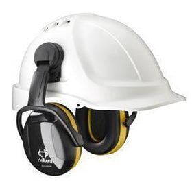 Helberg Secure 2 Cap Mounted Ear Muff