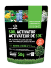 Earth Alive Soil Activator