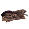 Silky Zubat 330 Pruning Saw