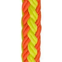 Teufelberger tREX Hollow Braid rope