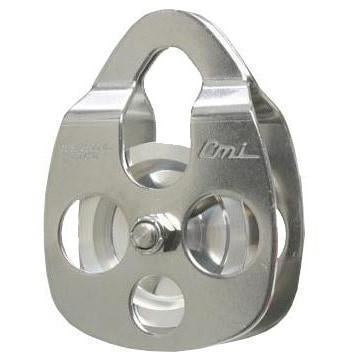 A Stainless Steel Pulley