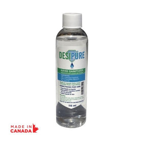 Desipure Hand Sanitizer