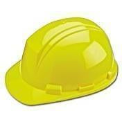 Dynamic Safety Mont-Blanc Safety Helmet