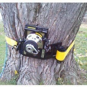 Good Rigging Control System (GRCS), Arborist Version