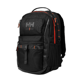 Helly Hansen Work Day Backpack