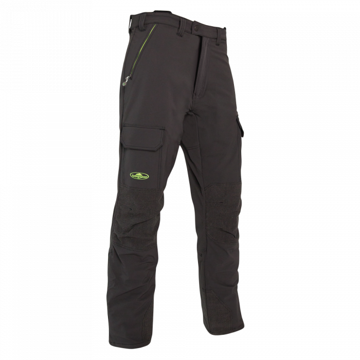 Arborwear Ironwood Chainsaw Pants