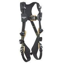 ExoFit NEX™ Arc Flash Harness (Large)