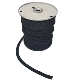 Atlantic Braids Limb Saver Polyester Dynamic Cabling
