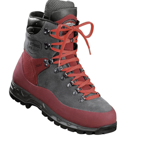 Meindl Airstream Class 1 Chainsaw Boots