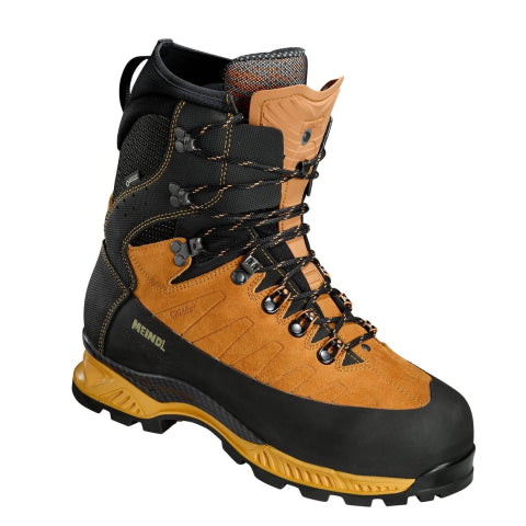 Meindl Airstream Rock Class 2 Chainsaw Boots