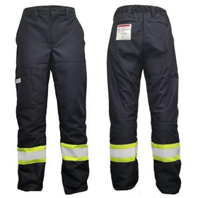 Natpro Safecut Arborist Chainsaw Pants
