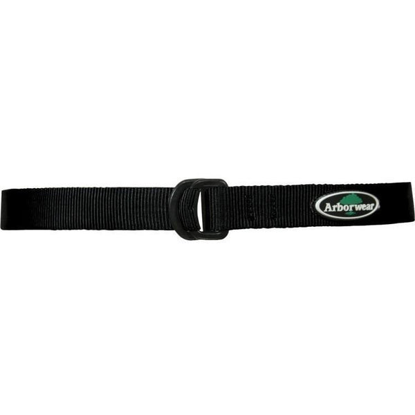 Black Tree Climber's Belt