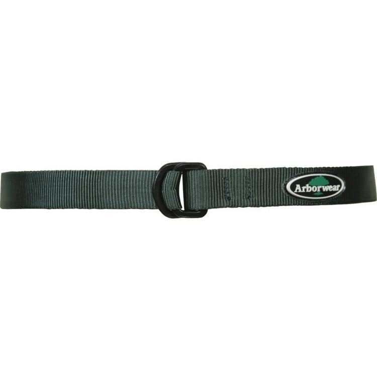 Green Tree Climber's Belt
