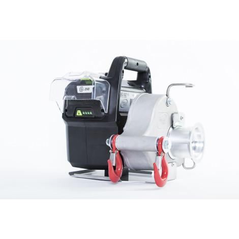 Battery Powered Winch PCW3000-Li