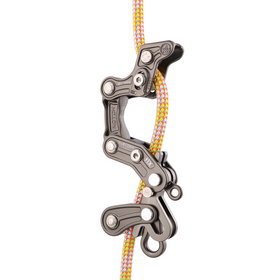 Notch Rope Runner Pro