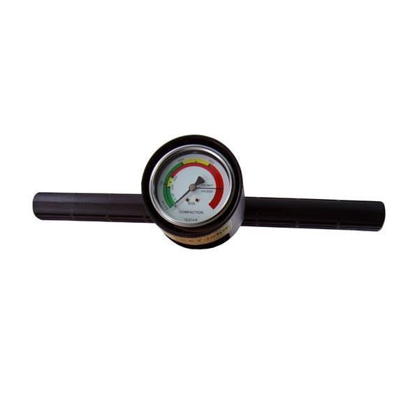Soil Compaction Tester Gauge