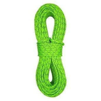 "Sterling 3/8"" HTP Static & Low Stretch Rope"