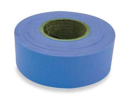 Poly Flagging Tape