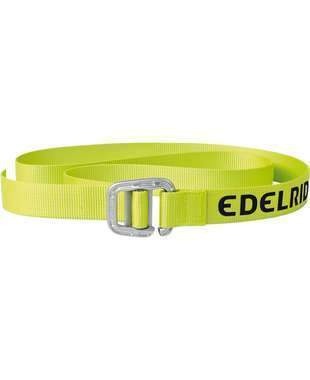 Edelrid Turley Work Belt