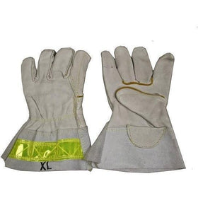 UFS Chainsaw Gloves