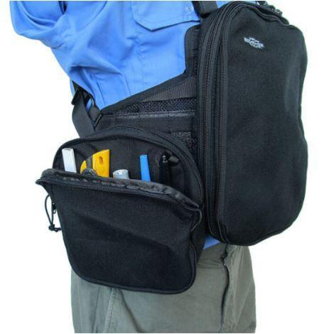 Utility Pouch for Ruxton Pack