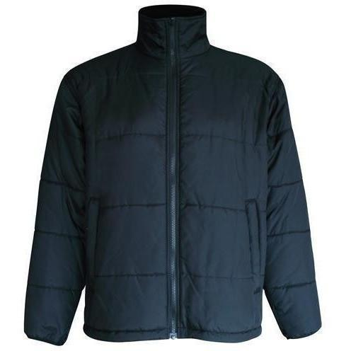 Viking Thermomaxx Jacket