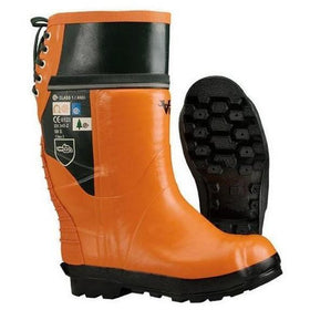 Viking Timberwolf Boots (Non-Caulked Sole)