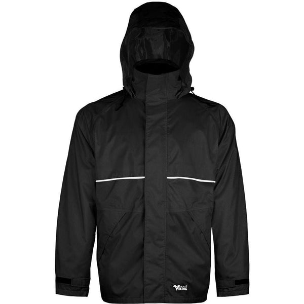 Viking Journeyman 420D Jacket