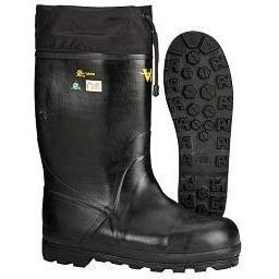Viking Arctic Extreme Safety Winter Boot