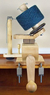 Heavy Duty Ball Winder