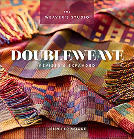 Doubleweave Revised and expanded