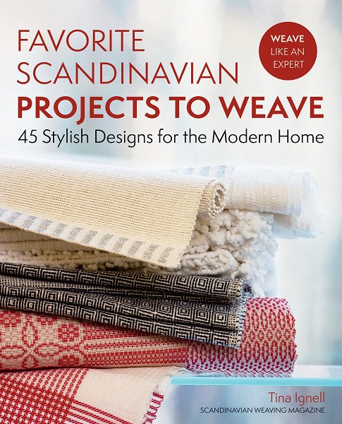 Favorite Scandinavian Projects