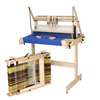 Jane Table Loom and Accessories
