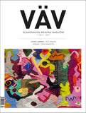 VAV - 2018 Issues