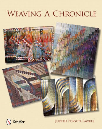Weaving a Chronicle