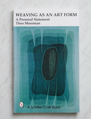 Weaving as an Art Form