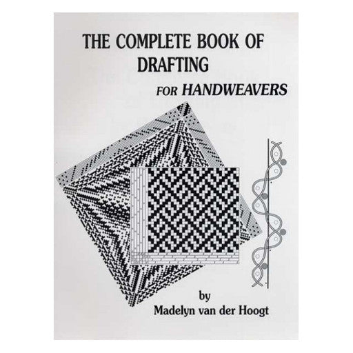 Complete Book of Drafting