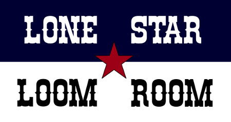 Lone Star Loom Room
