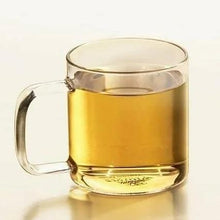 [A] Thermo Glass Cup 3 Oz | 80 Ml WL-888601/A