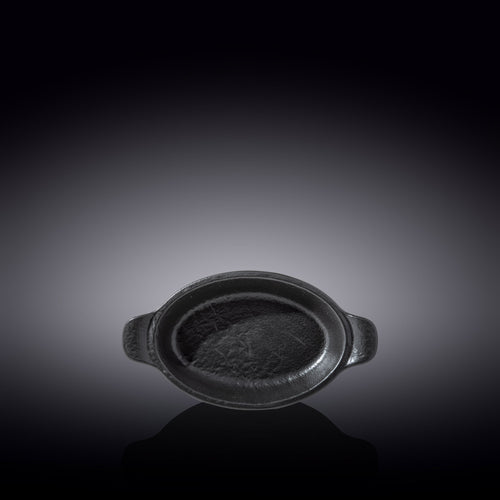 Oval Baking Dish 8