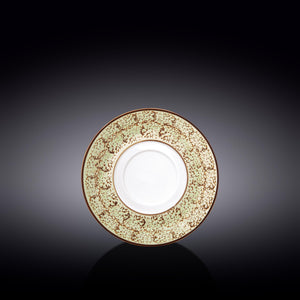 Multi-Use Saucer 6.5"