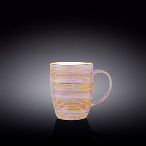 Mug 16 Fl Oz | 460 Ml