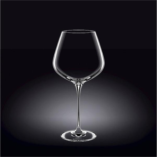 CHARDONNAY GLASS 30 OZ | 880 ML