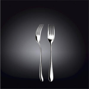 DESSERT FORK 7.5"