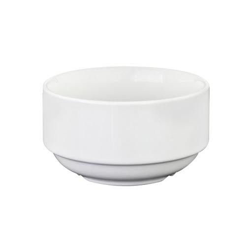 Cereal Bowl 4.5